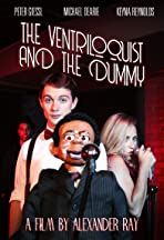 The Ventriloquist and the Dummy