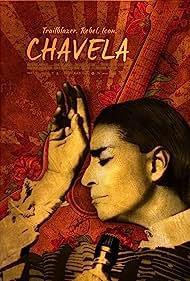 Chavela Vargas in Chavela (2017)
