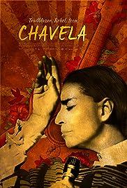 Chavela (2017) 1080p