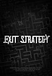 Primary photo for Exit Strategy