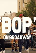 DaBaby: BOP on Broadway