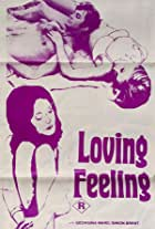 Loving Feeling