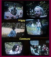 Hippy Community