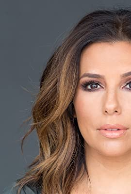 Eva Longoria to Direct Action-Comedy 'Spa Day' at Sony Pictures (Exclusive)