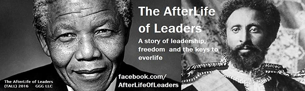 Movie trailer flv download The After Life of Leaders: TALL [480x640]