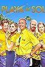 Playa del Sol (2019) Poster