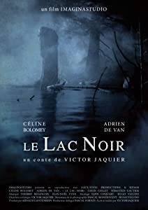 Movies out now Le lac noir by [hdrip]