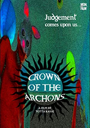 Crown of the Archons