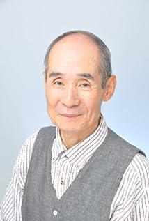 Kaoru Shinoda Picture