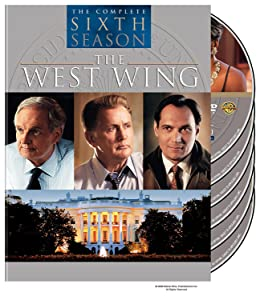 Pc movies direct download link what\'s wrong with secretary kim.