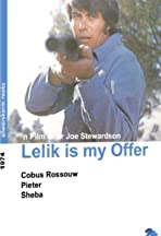 Lelik Is My Offer