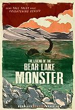 The Legend of the Bear Lake Monster
