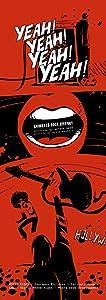 Short movie clip download 1969: Yeah! Yeah! Yeah! Yeah! [720x480]