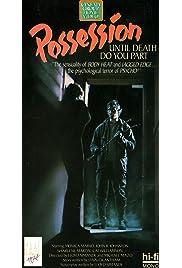 Possession (1987) film en francais gratuit