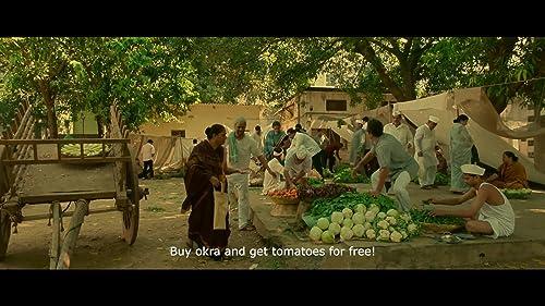 Bhai - Vyakti Ki Valli 2 (2019) Trailer