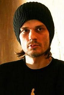 Pavel Ruminov Picture