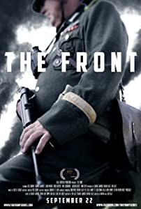The Front full movie in hindi 1080p download