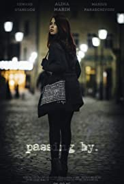 Passing By Poster