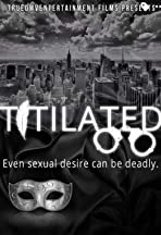 Titilated