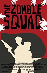 Best websites to watch free hollywood movies The Zombie Squad [h.264]