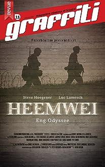 Heemwéi (2014)