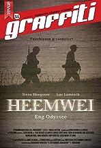 Heemwéi