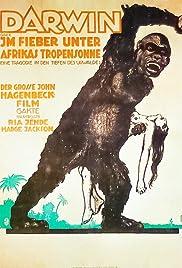 Download Darwin (1920) Movie