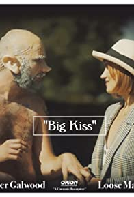 Primary photo for Big Kiss