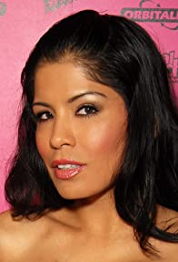Primary photo for Alexis Amore