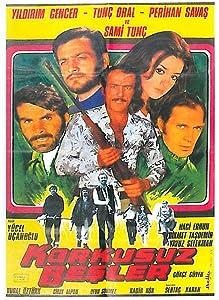 HD movies downloads Korkusuz Besler [720x1280]