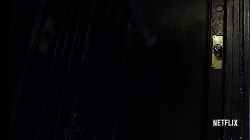 Marvel's Jessica Jones: Her Way