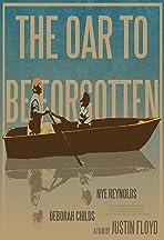 The Forgotten Oar