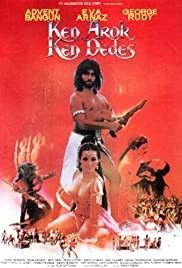 Nonton Film Ken Arok - Ken Dedes (1983)