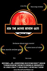 Ken the Movies Review Guys