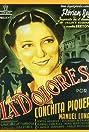 La Dolores (1940) Poster
