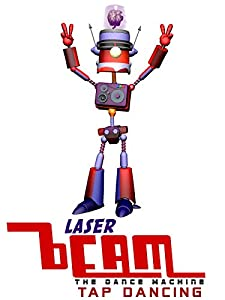Best websites to watch free hd movies Laser Beam: The Dance Machine [HDRip]