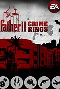 Primary photo for The Godfather II: Crime Rings