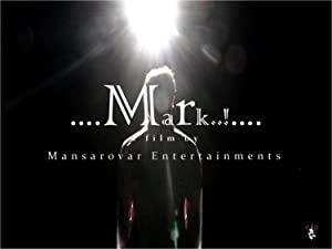 Mark..! movie, song and  lyrics