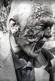 Romane Simon in Dawn of the Zombie Apocalypse (2020)