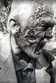 Primary photo for Dawn of the Zombie Apocalypse