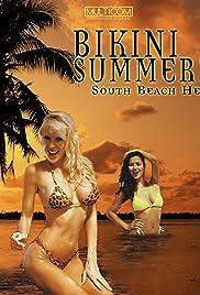 Bikini Summer III: South Beach Heat () film en francais gratuit