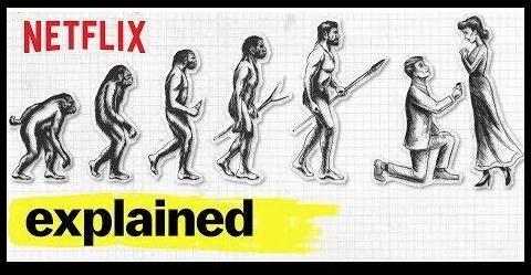 Explained (2018)