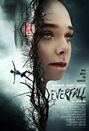 Everfall Poster