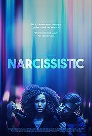 Narcissistic Poster