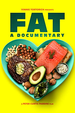 Watch FAT: A Documentary Free Online