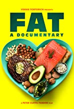 FAT: A Documentary