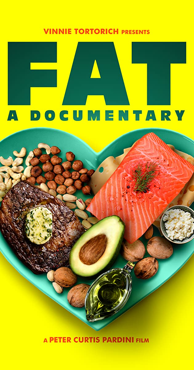 FAT.A.Documentary.2019.720p.BluRay.x264.DTS-FGT
