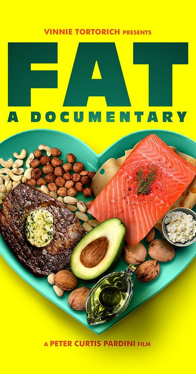 FAT.A.Documentary.2019.720p.BluRay.H264.AAC-RARBG