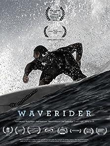 Waverider (2013)