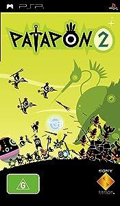 Patapon 2 movie in hindi hd free download